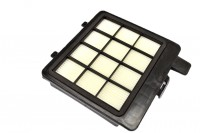 Фильтр HEPA Zelmer 00794059 6012010128 для пылесосов