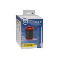 HEPA фильтр Neolux HLG-01 для LG Тип 5231FI2510A