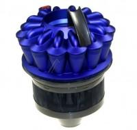 Циклонный фильтр Dyson 923410-19 для пылесосов модели DC41C, DC37