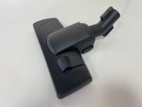 Насадка пол-ковер ZS MI285-3 для пылесосов MIELE с металлическим дном и ворсом с двух сторон тип SBD285-3