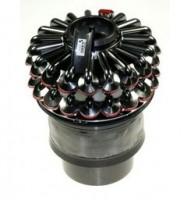Циклонный фильтр Dyson 948638-01 для пылесосов модели DC52