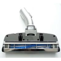 Турбощетка Electrolux 1131400648 с овальным соединением (131400630, 1131400549)