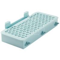 HEPA фильтр Neolux HLG-891 для пылесосов LG серий Kompressor тип ADQ74213203