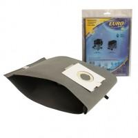 Многоразовый синтетический мешок EURO Clean EUR-500