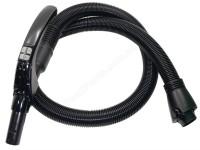 Шланг Samsung DJ97-00720D/C для пылесоса с управлением на ручке