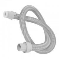 Шланг Electrolux 2193704034 полимерный, для пылесосов (2192112023, 2198088011, 2193704018, 2193603046, 2192238034, 2191383062)