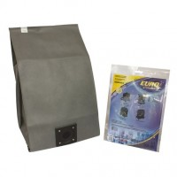 Многоразовый синтетический мешок EURO Clean EUR-501
