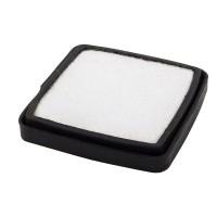 Фильтр предварительной очистки Zelmer 00758732 для пылесосов ZELMER, BORK тип 719.0060