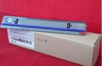 Задняя часть подошвы для турбощетки Dyson 965377-01 DC48, CY26