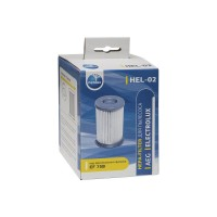 HEPA фильтр Neolux HEL-02 тип EF75B