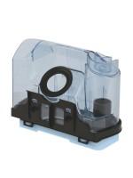 Контейнер для пылесоса BOSCH 00705057 в комплекте с поролоновым фильтром и фильтром из микросана