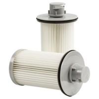Циклонный фильтр Electrolux EF78 для пылесосов ELECTROLUX Twin Clean (1180048017, 9001967018)