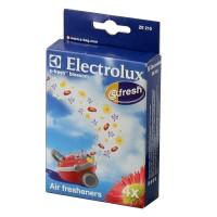 Освежитель Electrolux ZE210 цветочный аромат