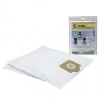 Синтетические мешки-пылесборники Ozone CP-231