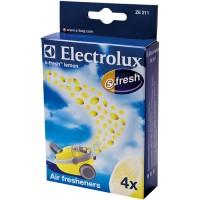 Освежитель Electrolux ZE211 цитрусовый аромат