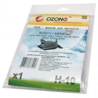 Фильтр HEPA Ozone H-10 microne