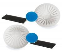 Набор фильтров Neolux FVX-02 для пылесосов VAX Тип 1-9-125407-00
