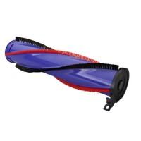 Валик Dyson 966471-01 длина 240 мм для электрощетки 966441-01 и 965071-01 к модели DC51