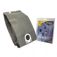 Многоразовый синтетический мешок EURO Clean EUR-508