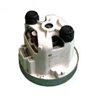 Двигатель для пылесоса Miele mrg136-42/2 230v 1300w (1400w max)