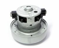 Двигатель  для пылесоса Samsung DJ31-00067P VCM-K70GU 1800 w