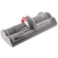 Электро турбощетка Dyson 915936-12 для пылесосов модели DC24