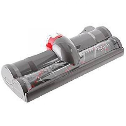 Dyson dc 24 пылесос dyson airblade db купить в москве