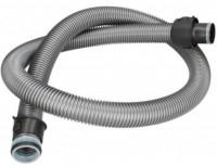 Шланг Electrolux 140019432040 для пылесосов серии ESP72DB