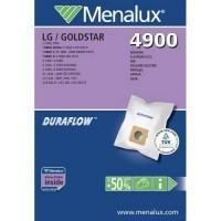 Синтетические пылесборники Menalux 4900