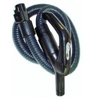 Шланг Samsung DJ97-00268B для пылесоса с электрическим управлением