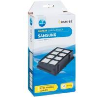 HEPA фильтр Neolux HSM-85 тип DJ97-00456E для пылесосов SAMSUNG