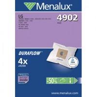 Синтетические пылесборники Menalux 4902