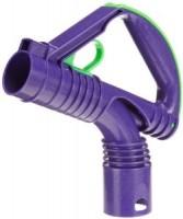 Ручка телескопической трубы Dyson 904510-19 пурпурный, лайм