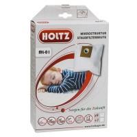 Синтетические пылесборники Holtz ML-01 для пылесосов Miele