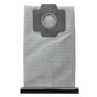 Многоразовый мешок Ozone MX-37 для пылесосов