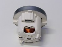 Двигатель для пылесоса Miele mrg402-42/2 230v 900w (1100w max)