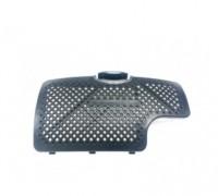 Крышка HEPA фильтра Samsung DJ64-01015A для пылесоса Samsung SC88XX