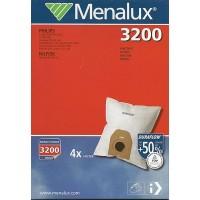 Синтетические пылесборники Menalux 3200