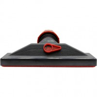 Мебельная щетка для уборки шерсти Komforter NEU-01 универсальная с регулировкой мощности всасывания