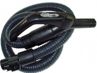 Шланг Samsung DJ97-01068P для пылесоса с электрическим управлением