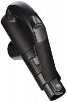 Ручка телескопической трубы Dyson 923081-01 с кнопкой остановки турбощетки для пылесосов DYSON