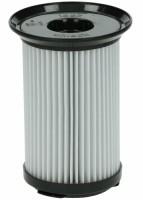 Фильтр для пылесоса Zanussi 4055091286 цилиндрический, тип ZF134