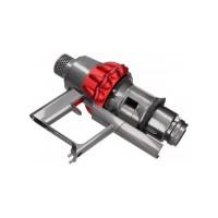 Корпус + мотор Dyson 969596-03 для пылесосов модели V10 SV12