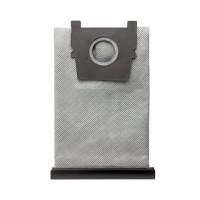 Многоразовый мешок Ozone MX-53 для пылесосов ZELMER тип 49.4000 (ZVCA100B)