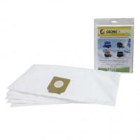 Синтетические мешки-пылесборники Ozone CP-223 для пылесосов