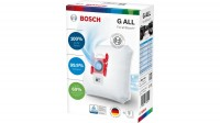 Синтетические пылесборники BOSCH 17000940 Тип BBZ41FG, BBZ41FGALL