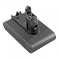 Аккумулятор Dyson 967861-01 для пылесосов DC35, DC34, DC31 type B  965557-03