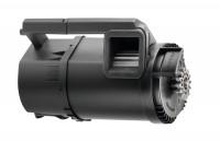 Фильтр Miele 9607996 ламельный, тонкодисперстный картридж в сборе для серии циклонных пылесосов SK... Blizzard CX1