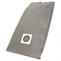 Многоразовый синтетический мешок EURO Clean EUR-513
