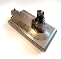 Аккумулятор Dyson 969352-02 для пылесосов V10 (SV12) 2600mAh